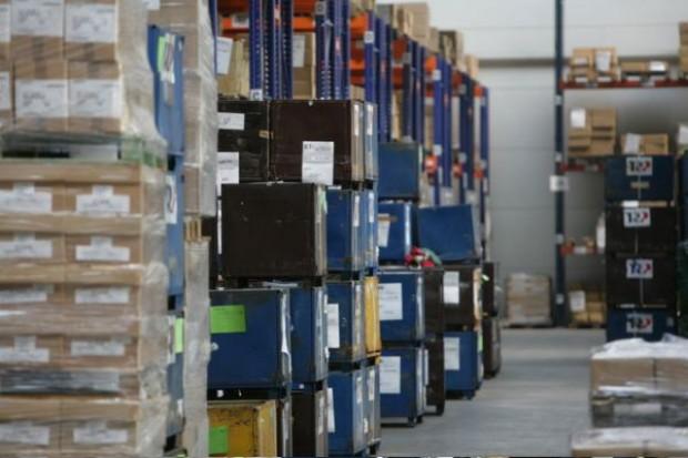 Raport: Okolice Warszawy będą przodować na rynku obiektów magazynowych