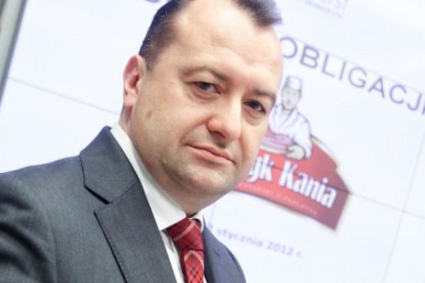 Prezes ZM Henryk Kania: Podpisaliśmy porozumienie z Biedronką. Planujemy wzrost skali produkcji