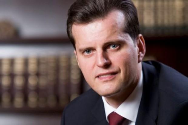 Prezes Żabka Polska: Chcemy być postrzegani jako lider cenowy w naszej kategorii sklepów