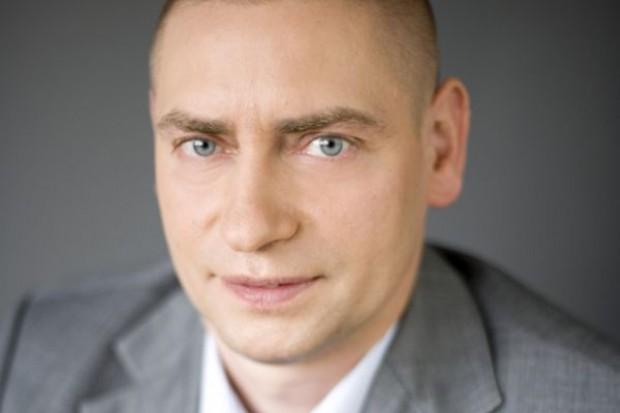 Kalinowski zostanie prezesem Emperii?