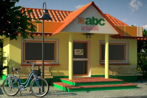 Sieć ABC ma już 5000 sklepów w Polsce!