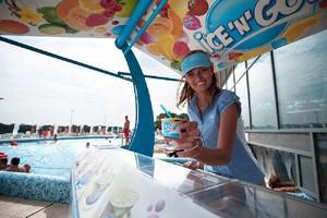 ICENGO! chce podbić rynek lokali serwujących mrożone desery