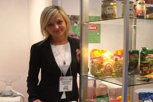 Makarony Polskie: Rynek francuski jest dla polskiego producenta wyzwaniem
