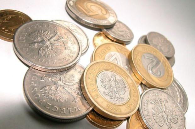 Ekspert: Branża spożywcza jest jednym z sektorów, w których zatory płatnicze są problemem