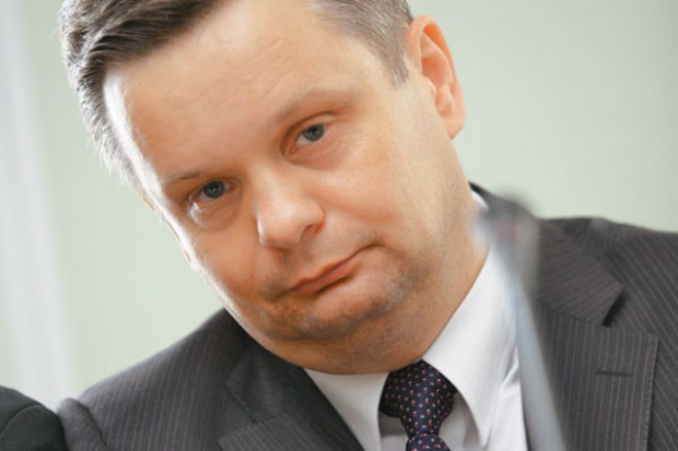 Prezes Związku Sadowników RP: Następne sezony będzie cechować wzrost spożycia jabłek w Polsce