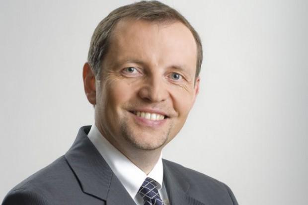 Przeczytaj cały wywiad z partnerem Enterprise Investors Jackiem Woźniakiem