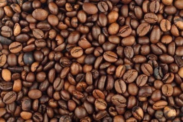 Cena kawy spadła o ponad 17 proc.
