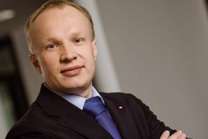 Ekspert: Kraje naszego regionu mają coraz większy udział w polskim eksporcie i imporcie