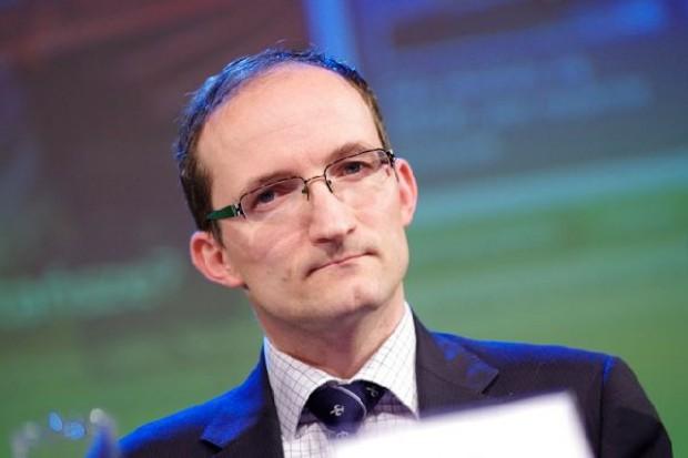Dyrektor KPMG na V FRSiH: Trzeba edukować inwestorów, by angażowali się w projekty z branży