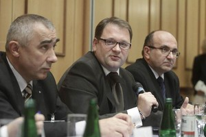 V Forum RSiH: Przestarzały system szkolenia pracowników to jedna z barier rozwoju handlu