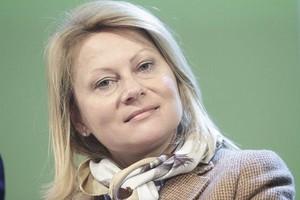 Prezes POHiD na V FRSiH: Polska żywność jest dobrej jakości dzięki temu, że sieci są wymagającym partnerem