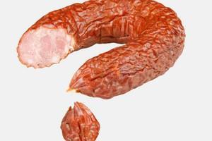 Przemysł mięsny na zakręcie