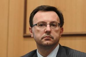 Wiceprezes ZM Tarczyński: Sporo firm chce się sprzedać, ale ich jakość jest niska