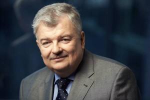 Warto inwestować w rolnictwo - wywiad z prezesem BGŻ