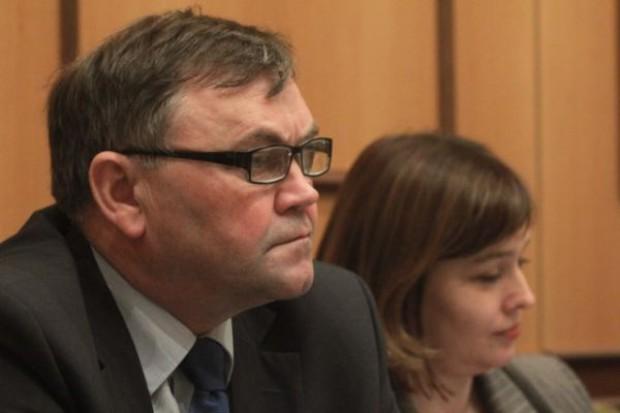 V FRSiH: Województwo Opolskie stawia na sektor rolno-spożywczy