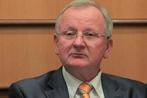 Wiceprezes PAIiIZ na V FRSiH: Sektor spożywczy jest na trzecim miejscu wśród zakończonych inwestycji zagranicznych
