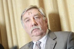 Prezes Polmleku: Widać ożywienie na rynku mleka (wideo)