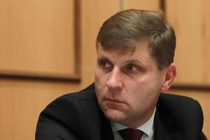 Prezes ZM Mościbrody: Dzięki środkom z UE skasowano produkcję trzody chlewnej w Polsce