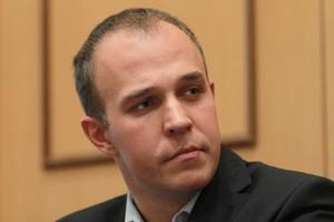 Prezes Silesia: Odbiorcy zagraniczni chcą bardzo tanich wędlin