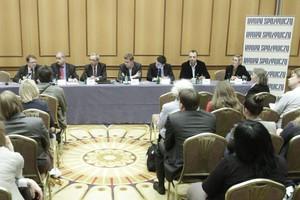 E-commerce w sektorze handlu FMCG - relacja z debaty