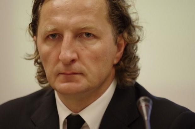 Bakalland chce w 2012/13 r. przekroczyć 300 mln zł przychodów
