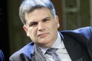 Dyrektor generalny Ferrero Polska: Z markami własnymi staramy się konkurować jakością