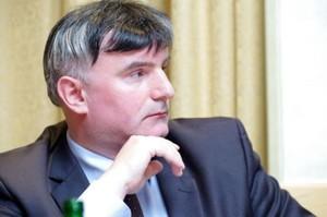 Manager RWE: Energia może być źródłem znaczących oszczędności dla firm spożywczych