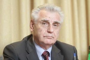 Prezes Lacpolu: Zbyt wiele środków z FPM idzie na działalność organizacyjną