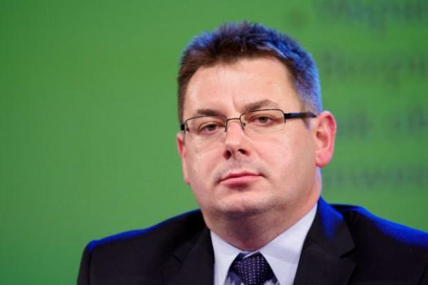 Dyrektor Colian: To ostatni dzwonek dla polskich firm na budowanie pozycji w Chinach