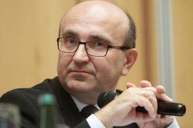 Dyrektor PFPŻ: W Polsce potrzebne są towarowe giełdy rolne, by odbudować bazę surowcową
