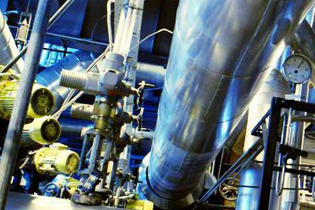 Akwawit-Polmos inwestuje w moce produkcyjne. Będzie rozwijać produkcję wódki