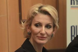 Dyrektor PM Group: Zachodnie i południowe regiony Polski lepiej przyciągają inwestorów