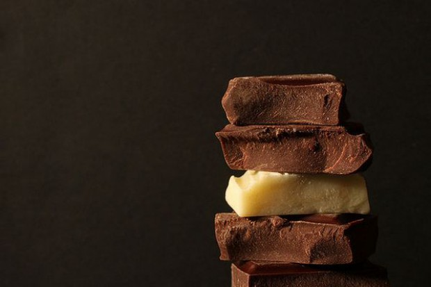 Coraz ostrzejsza konkurencja na rynku słodyczy