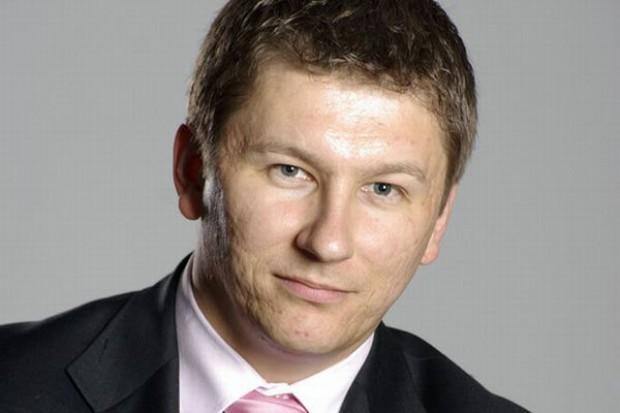 Duży wywiad z Markiem Piątkowskim na temat rynku białoruskiego