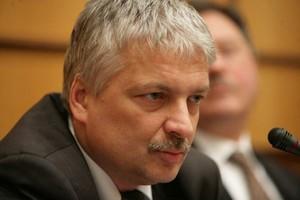 Ekspert: W Polsce działa już ponad 21 tys. placówek franczyzowych