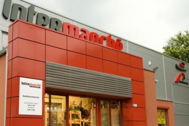 Muszkieterowie mają w Polsce już 260 supermarketów
