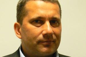 EFL: Inwestowanie w rozwój firmy jest koniecznością