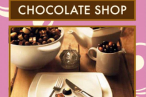 TK Maxx będzie sprzedawał czekoladę