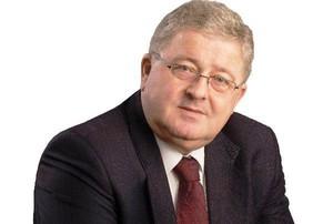 Poseł do PE: Czy minister polskiego rządu zachęca do zmniejszenia dopłat dla rolników?