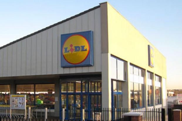 Lidl stawia w Polsce na nowy koncept sklepu