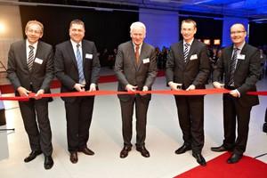 Bahlsen inwestuje w Polsce. Cel - pozycja lidera na rynku ciastek