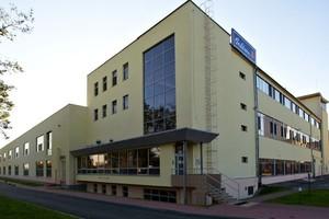 Zdjęcie numer 1 - galeria: Bahlsen inwestuje w Polsce. Cel - pozycja lidera na rynku ciastek
