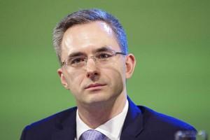 Aleksander Kacprzyk, partner w funduszu Resource Partners - przeczytaj wywiad