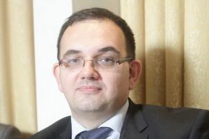 Prezes ZPPM: Ogólny kryzys dotknął także przemysł żywnościowy