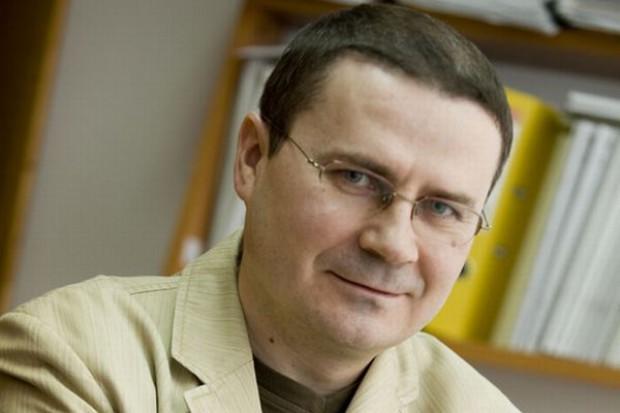 Historyczny rekord eksportu polskiej żywności