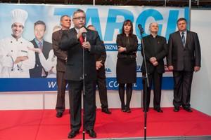 Ponad 240 wystawców na Targach Grupy Specjał