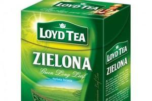 Przedstawiciel Mokate: Pracujemy nad tym, by być marką światową. Japończycy piją naszą Loyd Tea