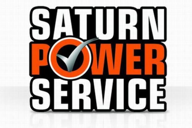 Saturn uruchomił sklep internetowy. E-sklep sieci Media Markt ruszy lada chwila