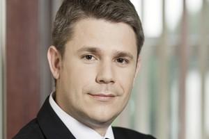 Wiceprezes Spomleku: Przyspieszenie konsolidacji jest najważniejsze