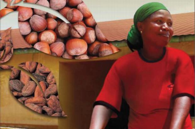 Ferrero: Strategia CSR pozwala nam rozwijać się i inwestować bez szkody dla środowiska